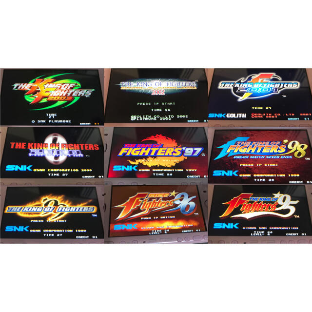 SONY(ソニー)の未使用に近い極美品送料込限定色PSP 3000+2gbカード箱付き エンタメ/ホビーのゲームソフト/ゲーム機本体(携帯用ゲーム機本体)の商品写真