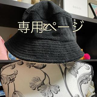 CHANEL - シャネル帽子 シャネルハット CHANEL帽子