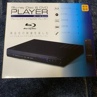 Blu-rayレコーダー Blu-ray DVDレコーダー
