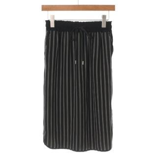 バンヤードストーム(BARNYARDSTORM)のBARNYARDSTORM ひざ丈スカート レディース(ひざ丈スカート)
