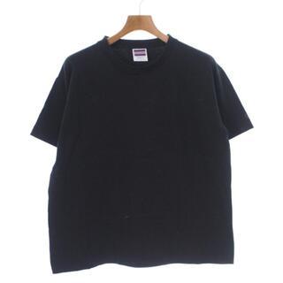 goat Tシャツ・カットソー メンズ