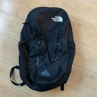 THE NORTH FACE - ノースフェイスTHE NORTH FACE■JESTER■29L■リュック