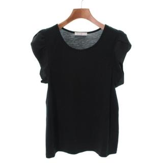 エージーバイアクアガール(AG by aquagirl)のAG by aquagirl Tシャツ・カットソー レディース(カットソー(半袖/袖なし))