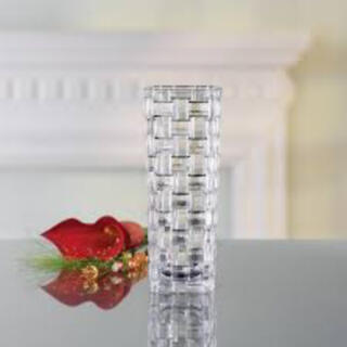 ナハトマン(Nachtmann)のナハトマン  ベース 16㎝(花瓶)