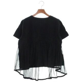 KBF - KBF Tシャツ・カットソー レディース