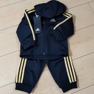 adidas - adidas baby セットアップ