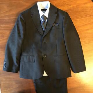 男の子 スーツ 120