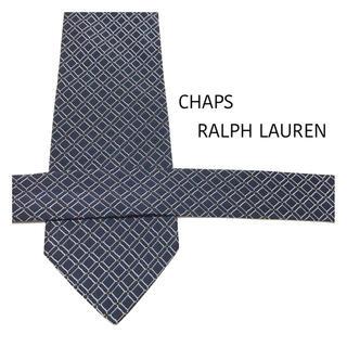 Ralph Lauren - ほぼ未使用品✨CHAPS RALPH LAUREN   格子柄 1-RF15