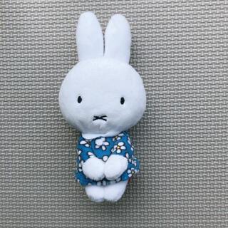Takara Tomy - ちょっこりさん ミッフィー(お誕生日)