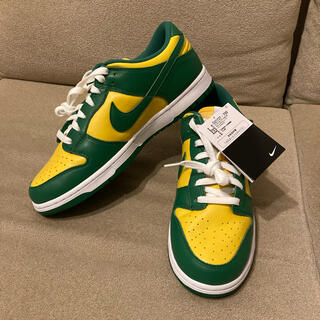 NIKE - NIKE DUNK LOW SP ナイキ ダンク