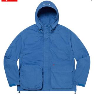 Supreme - 【Mサイズ】 Supreme Technical Field Jacket