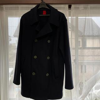 マーガレットハウエル(MARGARET HOWELL)のジャケット MARGARET HOWELL(テーラードジャケット)