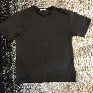 ロートレアモン(LAUTREAMONT)のメンズ LAUTREAMONT MEN サイズ2 ロートレアモン Tシャツ (Tシャツ/カットソー(半袖/袖なし))