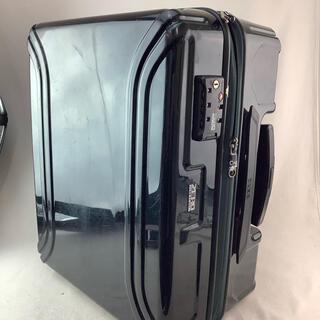 ゼロハリバートン(ZERO HALLIBURTON)のZero Halliburton ゼロハリバートン スーツケース キャリーケース(トラベルバッグ/スーツケース)