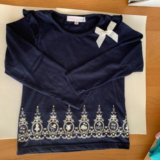 キャサリンコテージ(Catherine Cottage)のロンT×3(Tシャツ/カットソー)