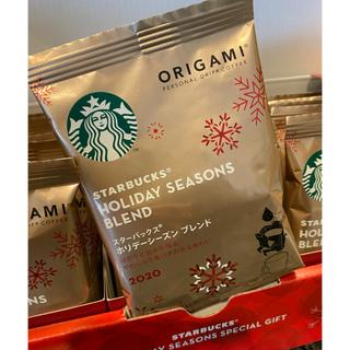 Starbucks Coffee - ドリップコーヒー18袋☆スターバックスコーヒー☆