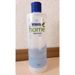アムウェイ(Amway)のアムウェイ スクイーズボトル 480ml(洗剤/柔軟剤)