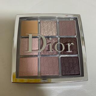 Dior - Dior アイシャドウ アイパレット