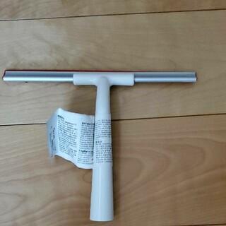 イケア(IKEA)のイケア 水切り(収納/キッチン雑貨)
