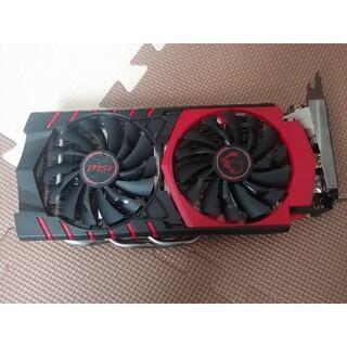GeForce GTX 960 4g