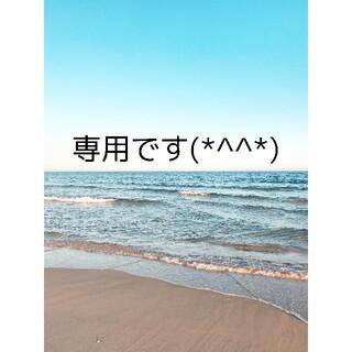 マザーグースの森ふわふわぴよちゃん帽子♪【送料無料!!】