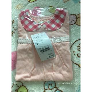 クーラクール(coeur a coeur)の新品 クーラクール 半袖Tシャツ100(Tシャツ/カットソー)