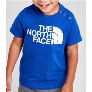 THE NORTH FACE - 【新品】THE NORTH FACE ノースフェイス Tシャツ 24M