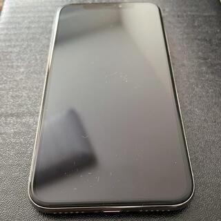 iPhone - Apple IphoneX