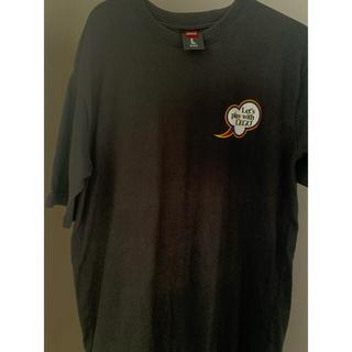 レゴ(Lego)のLEGO レゴ Tシャツ(Tシャツ/カットソー(半袖/袖なし))