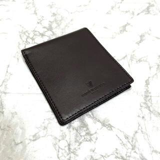 ANDRE VALENTINO折り財布、即日発送‼️(折り財布)
