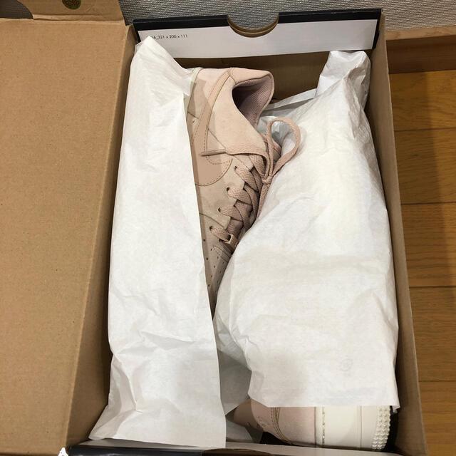 NIKE(ナイキ)のベル 様 レディースの靴/シューズ(スニーカー)の商品写真