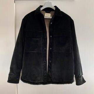 フィアオブゴッド(FEAR OF GOD)のFEAR OF GOD Corduroy Shirt Jacket 6th(ブルゾン)