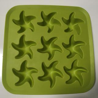 イケア(IKEA)のIKEA 製氷皿(調理道具/製菓道具)