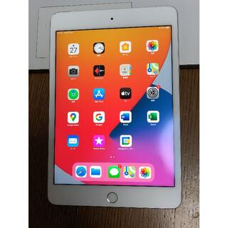 iPad mini4 32GB