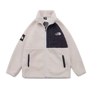 THE NORTH FACE - 送料無料 The North Face TNF 20AW  サイズM