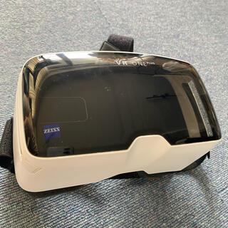 プレイステーションヴィーアール(PlayStation VR)のzeizz VR ONE Plus  ほぼ新品(スマートフォン本体)
