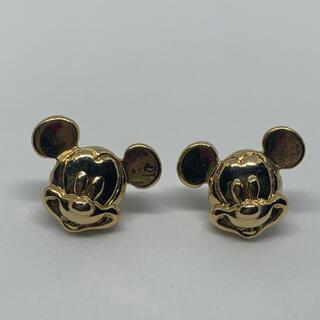 Disney -  Disney  ミッキーピアス
