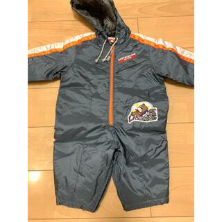 カステルバジャック(CASTELBAJAC)のジャンプスーツ(その他)
