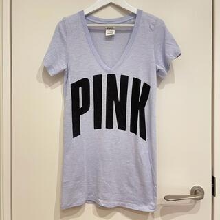 Victoria's Secret - Victoria's Secret PINK Tシャツ