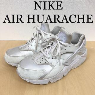 ナイキ(NIKE)のNIKE AIR HUARACHE スニーカー 靴(スニーカー)