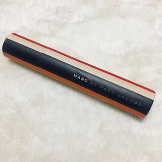 マークバイマークジェイコブス(MARC BY MARC JACOBS)のマークジェイコブス 色鉛筆(色鉛筆)