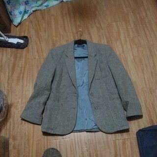 ダダ(DADA)のスーツジャケット(テーラードジャケット)