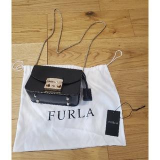 Furla - FURLA メトロポリタン