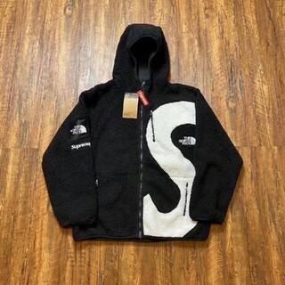 Supreme - 【M】Supreme The North Face S logo Fleece