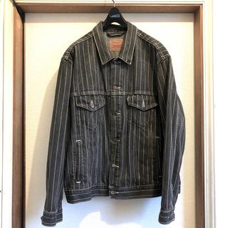 Supreme - Supreme®/ Levi's® Trucker Jacket