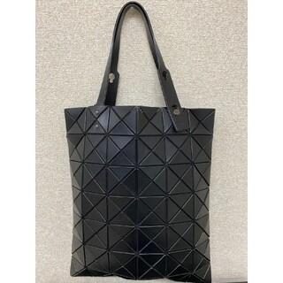 ISSEY MIYAKE - バオバオ イッセイミヤケ  トートバッグ ハンド バッグ  鞄