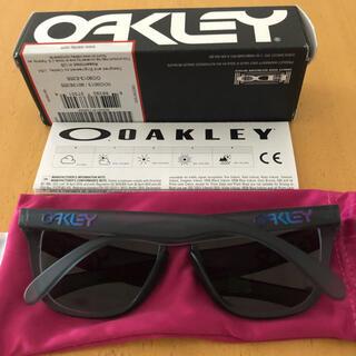 Oakley - Oakleyサングラス