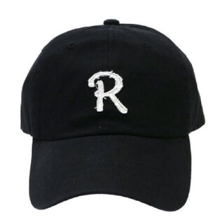 Ron Herman - ロンハーマン キャップ /  帽子 新品未使用