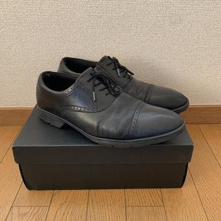 REGAL - 革靴