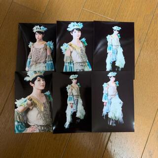 増子敦貴 生写真セット(男性タレント)